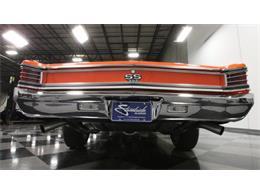 Picture of '67 Chevelle - Q2KV