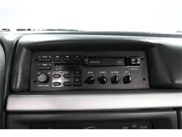 Picture of '93 F150 - Q2KZ