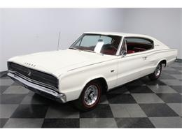 Picture of '66 Charger - Q2L1