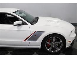 Picture of '14 Mustang - Q2L3
