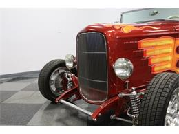 Picture of '32 Highboy - Q2L5