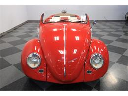 Picture of Classic '65 Volkswagen Beetle located in Arizona Offered by Streetside Classics - Phoenix - Q2L7