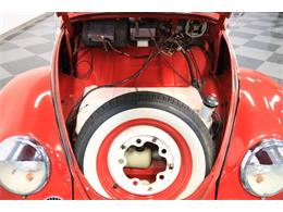 Picture of Classic '65 Beetle - $13,995.00 Offered by Streetside Classics - Phoenix - Q2L7