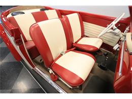 Picture of '65 Beetle located in Arizona - $13,995.00 Offered by Streetside Classics - Phoenix - Q2L7