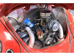 Picture of 1965 Volkswagen Beetle Offered by Streetside Classics - Phoenix - Q2L7
