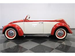 Picture of Classic '65 Volkswagen Beetle located in Arizona - $13,995.00 - Q2L7