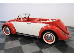 Picture of 1965 Beetle located in Arizona - $13,995.00 Offered by Streetside Classics - Phoenix - Q2L7