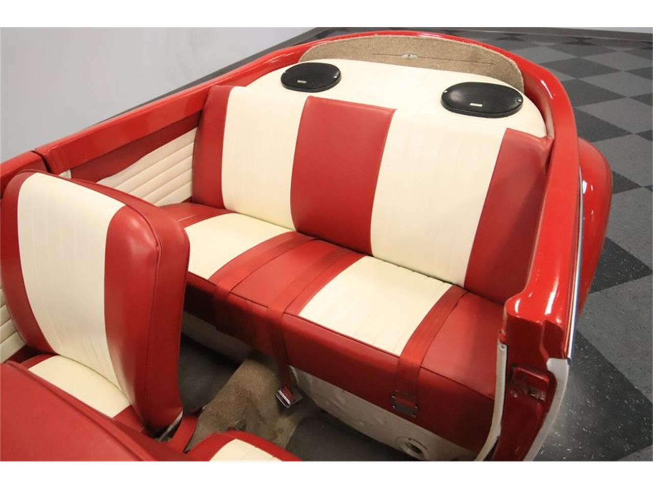 Large Picture of '65 Volkswagen Beetle - $13,995.00 - Q2L7