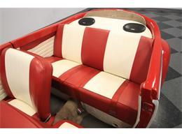 Picture of 1965 Volkswagen Beetle - $13,995.00 - Q2L7