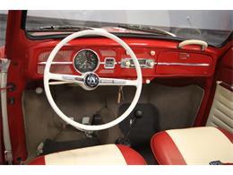 Picture of 1965 Volkswagen Beetle located in Mesa Arizona - $13,995.00 - Q2L7