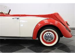 Picture of '65 Volkswagen Beetle located in Arizona Offered by Streetside Classics - Phoenix - Q2L7