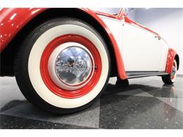 Picture of Classic 1965 Beetle located in Mesa Arizona - Q2L7