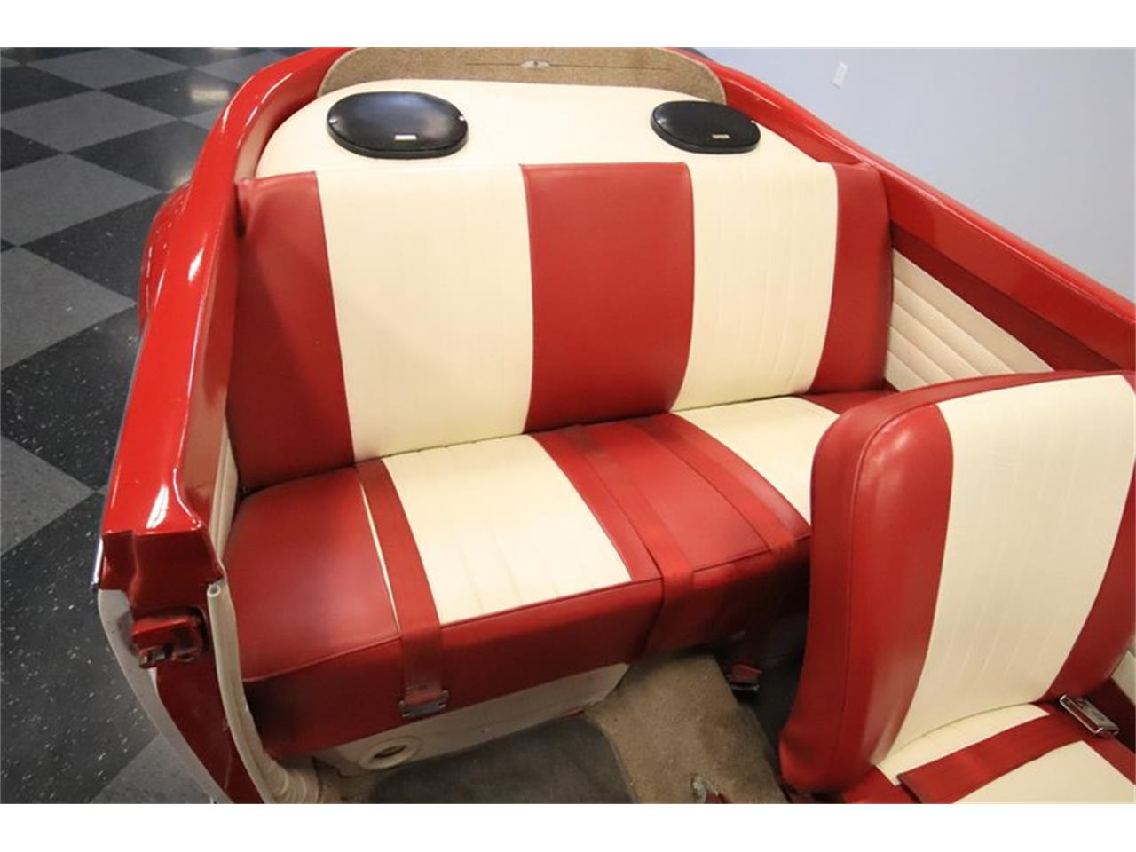 Large Picture of 1965 Beetle - Q2L7