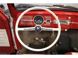 Picture of 1965 Beetle Offered by Streetside Classics - Phoenix - Q2L7