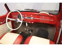 Picture of Classic 1965 Volkswagen Beetle - Q2L7