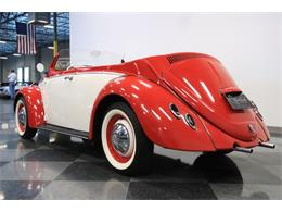 Picture of Classic 1965 Beetle Offered by Streetside Classics - Phoenix - Q2L7