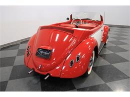 Picture of 1965 Beetle located in Mesa Arizona - $13,995.00 - Q2L7