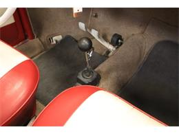 Picture of 1965 Beetle located in Mesa Arizona - $13,995.00 Offered by Streetside Classics - Phoenix - Q2L7