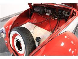 Picture of Classic '65 Volkswagen Beetle - Q2L7