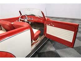 Picture of Classic '65 Beetle located in Mesa Arizona - $13,995.00 Offered by Streetside Classics - Phoenix - Q2L7