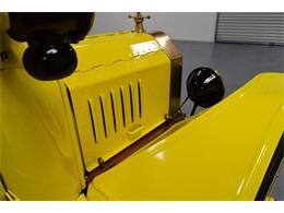 Picture of '15 Model T - Q2LA