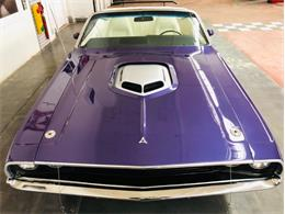 Picture of '70 Challenger - Q2LH