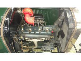 Picture of '26 Model T - Q2LI
