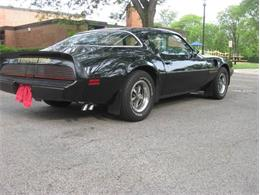 Picture of '79 Firebird Trans Am - Q2LM