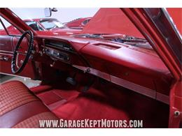 Picture of '65 Galaxie - Q2LO