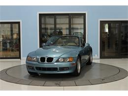 Picture of '97 3 Series - Q2LQ