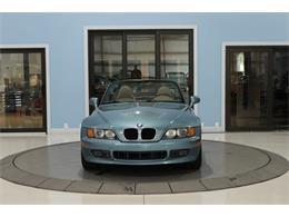 Picture of '97 3 Series - Q2LQ