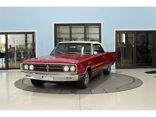 Picture of Classic 1967 Dodge Coronet located in Palmetto Florida - Q2LU