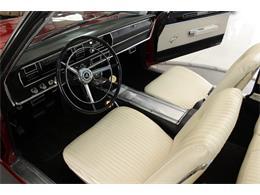 Picture of '67 Coronet - Q2LU
