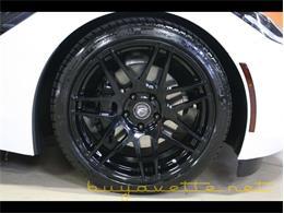 Picture of '15 Corvette - Q2LX