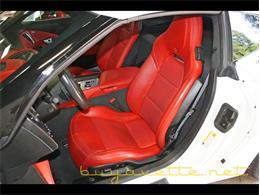 Picture of '14 Corvette - Q2LY