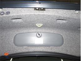 Picture of '05 3 Series - Q2M2
