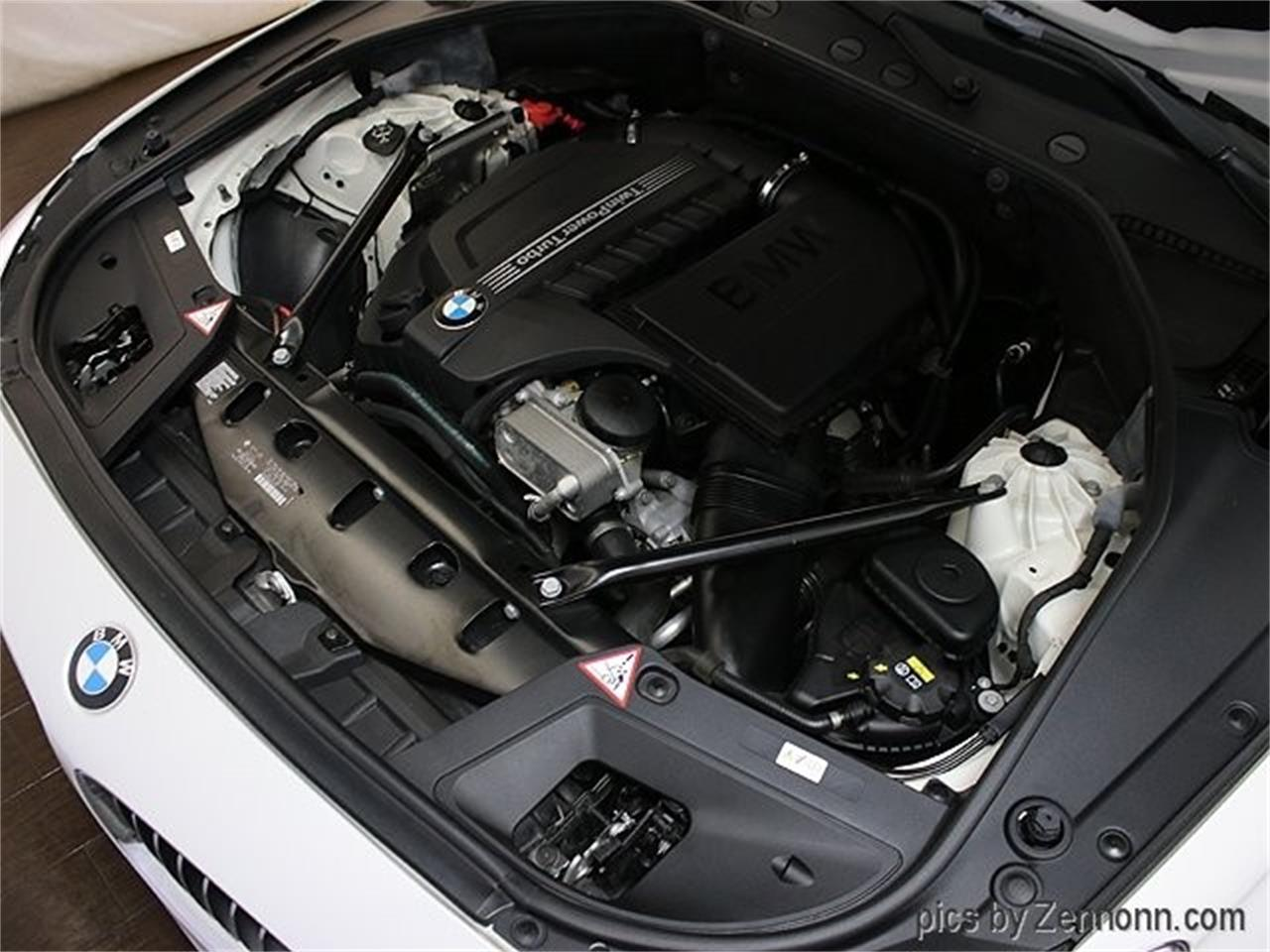 Large Picture of '15 5 Series - Q2M8