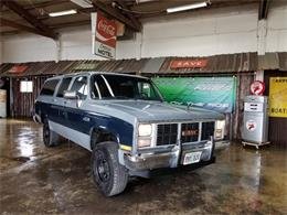 Picture of '88 GMC Suburban - $9,500.00 Offered by Cool Classic Rides LLC - Q2MI