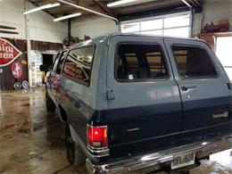Picture of '88 Suburban located in Redmond Oregon - $9,500.00 Offered by Cool Classic Rides LLC - Q2MI