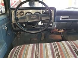 Picture of '88 Suburban located in Oregon - $9,500.00 Offered by Cool Classic Rides LLC - Q2MI