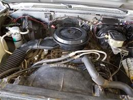Picture of 1988 Suburban Offered by Cool Classic Rides LLC - Q2MI