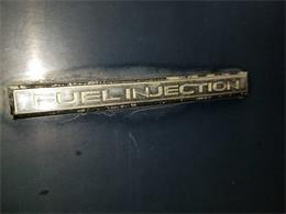 Picture of 1988 GMC Suburban - $9,500.00 - Q2MI