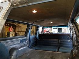 Picture of '88 Suburban - $9,500.00 Offered by Cool Classic Rides LLC - Q2MI