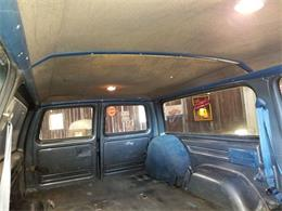 Picture of '88 GMC Suburban located in Redmond Oregon - $9,500.00 Offered by Cool Classic Rides LLC - Q2MI