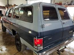 Picture of '88 GMC Suburban located in Oregon - $9,500.00 Offered by Cool Classic Rides LLC - Q2MI