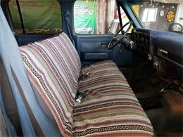Picture of 1988 GMC Suburban located in Redmond Oregon Offered by Cool Classic Rides LLC - Q2MI