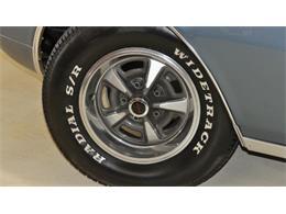 Picture of '68 Firebird located in Ohio - $31,995.00 - Q2MS
