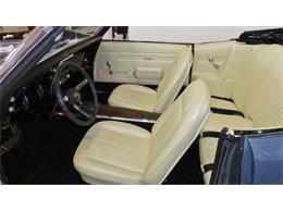 Picture of Classic 1968 Pontiac Firebird located in Columbus Ohio - $31,995.00 - Q2MS