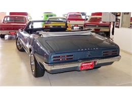Picture of Classic '68 Firebird located in Ohio Offered by Cruisin Classics - Q2MS