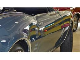 Picture of 1968 Pontiac Firebird located in Columbus Ohio - $31,995.00 Offered by Cruisin Classics - Q2MS
